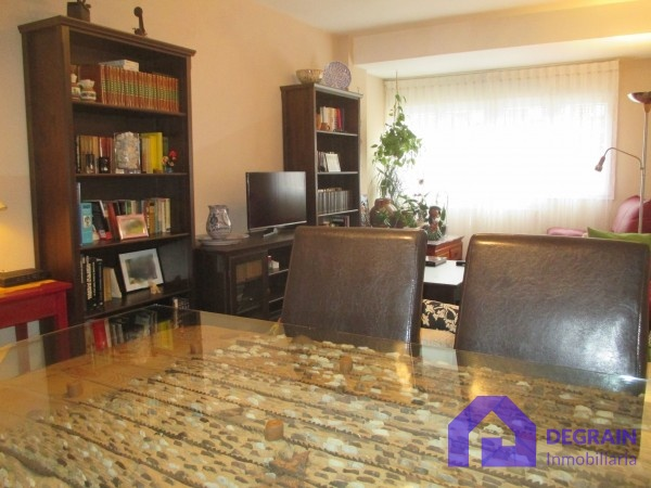 IMPECABLE - TENDERINA ALTA  - Inmobiliaria Degrain